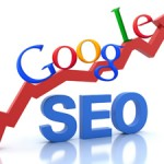 Search Engine Optimization — SEO for Lawyers and why it's Important for Success