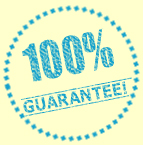 guarantee01