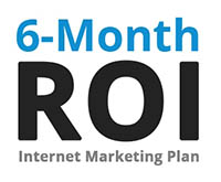 ROI for Monthly SEO Services