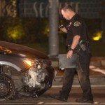 Former sheriff employee killed in H.B. bicycle crash