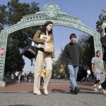 31 women accuse UC Berkeley of botching sexual assault investigations