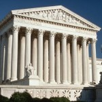 L.A. man loses U.S. Supreme Court case involving warrantless search